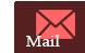 Senden Sie uns eine Mail